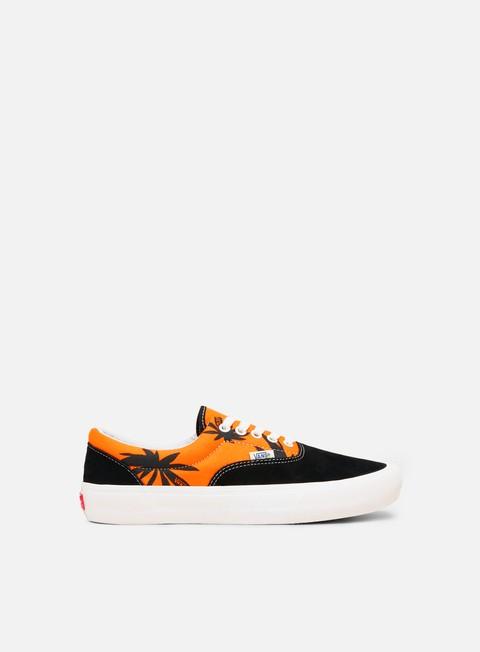 Sale Outlet Low Sneakers Vans Vault Era LX VSSL-Surf