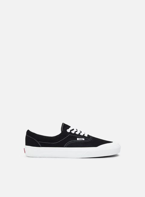 Sneakers da Skate Vans Vault Era TC Suede