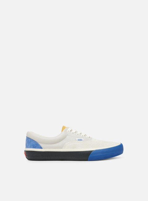 Sale Outlet Low Sneakers Vans Vault Era VLT LX Suede/Leather