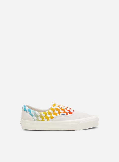 Sale Outlet Low Sneakers Vans Vault OG Era LX Free & Easy
