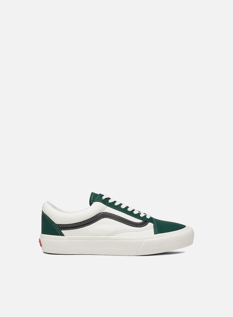 Outlet e Saldi Sneakers Lifestyle Vans Vault Old Skool VLT LX
