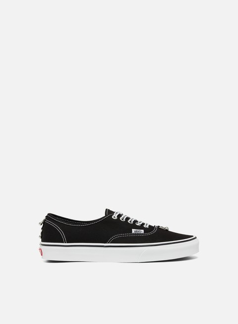 Vans WMNS Authentic Ashley Williams