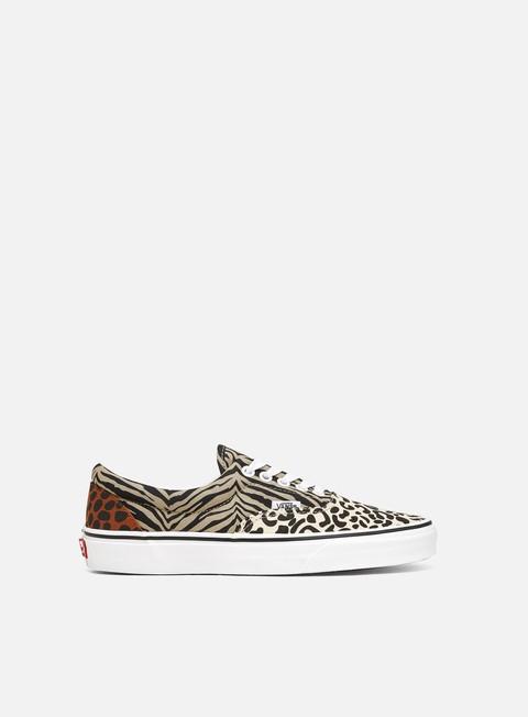 Sneakers basse Vans WMNS Era Safari Multi