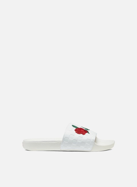 Slides Vans WMNS Slide-On Leila Hurst