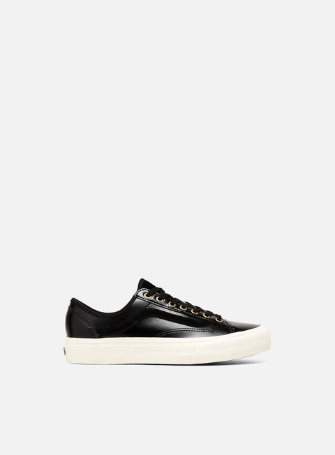 Sneakers basse Vans WMNS Style 36 Decon SF Surf Supply