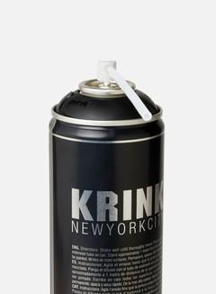 Krink K 750