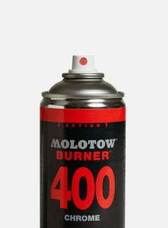 Molotow Burner 400 ml