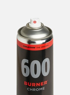 Molotow - Burner 600 ml 2