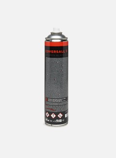 Molotow - Coversall 3 Black Top 2