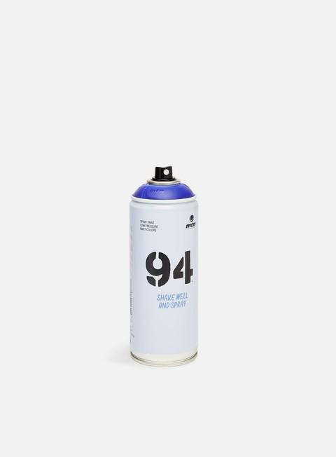 Bombolette Spray Per Murales.94 400 Ml