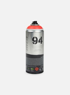 Montana - 94 Specialty Chalk 400 ml 1