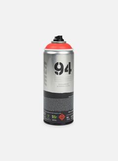Montana 94 Specialty Chalk 400 ml