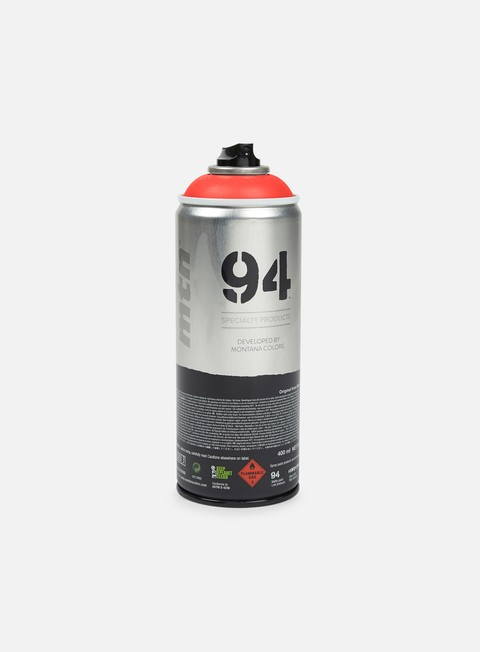 Spray per Belle Arti Montana 94 Specialty Chalk 400 ml