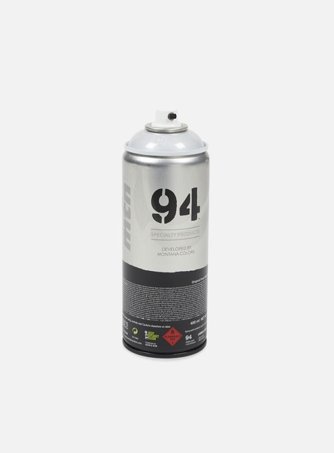 Montana 94 Specialty Colla Spray Riposizionabile 400 ml