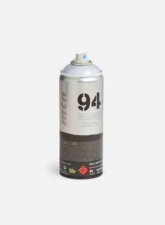 Montana - 94 Specialty Fixative Laquer 400 ml 1