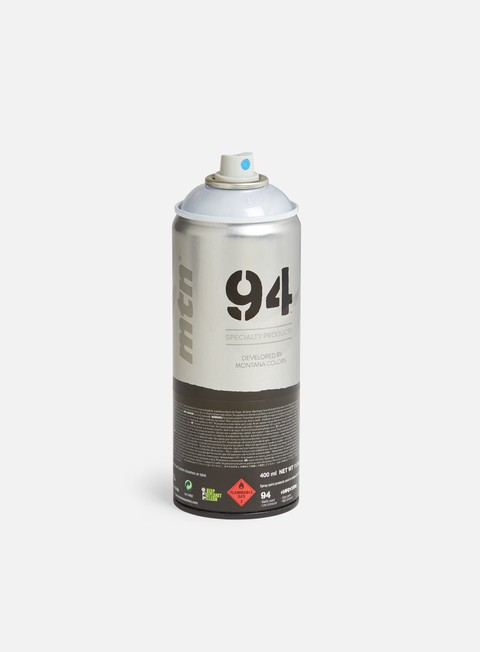 MTN Specials Spray Cans Montana 94 Specialty Fixative Laquer 400 ml