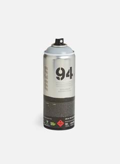 Montana - 94 Specialty Primer Plastica 1