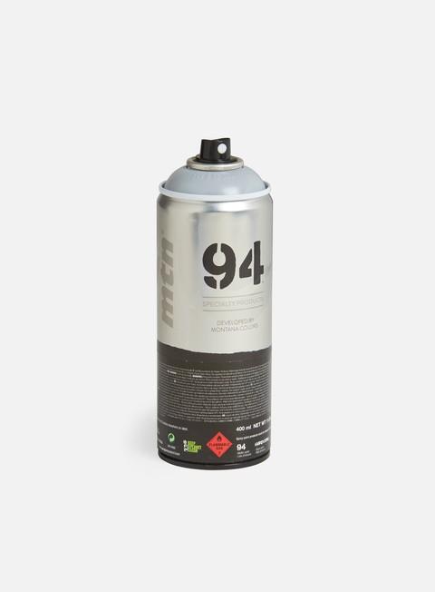 spray montana 94 specialty primer polistirolo