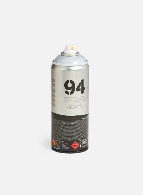 spray montana 94 specialty protettivo acrilico 400 ml