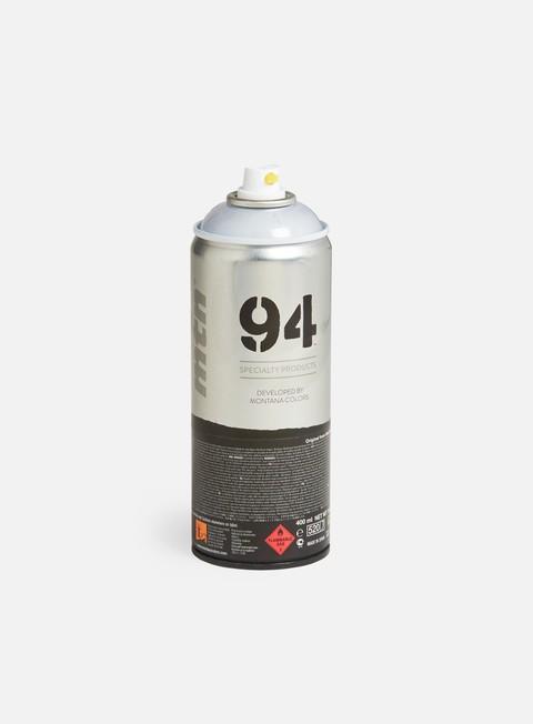 MTN Specials Spray Cans Montana 94 Specialty Acrylic Varnish 400 ml