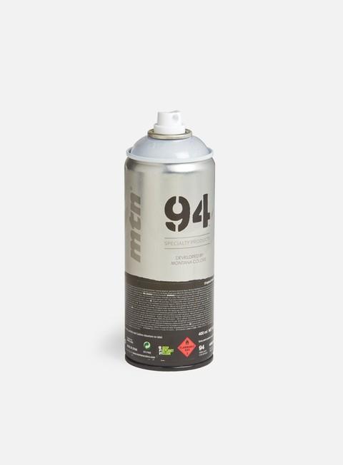 spray montana 94 specialty sverniciante