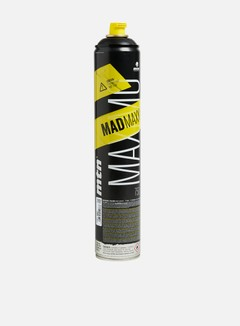 Montana - Mad Maxxx 750 ml 1