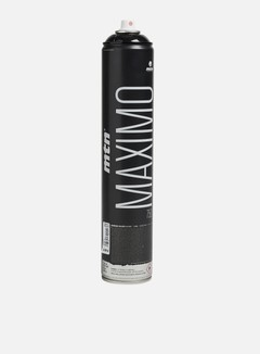 Montana Maximo 750 ml