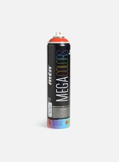 Montana - Mega 600 ml 1