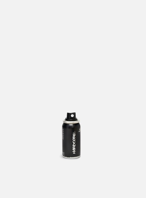 MTN Specials Spray Cans Montana Micro 30 ml