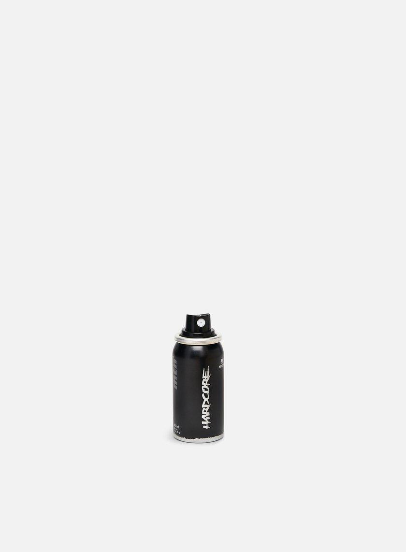 Montana - Micro 30 ml