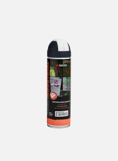 MTN Specials Spray Cans Montana Montana Reverso 500 ml