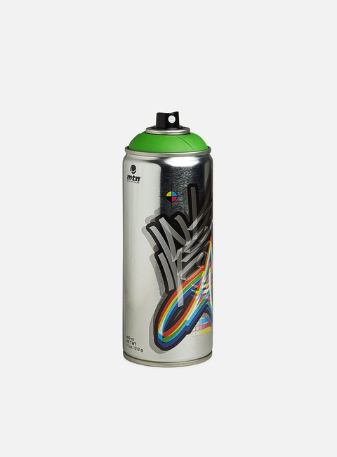 Spray MTN Limited Edition Montana MTN 94 Ltd Ed by Aches