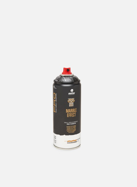 Special fx spray cans Montana PRO Marble Effect 400 ml
