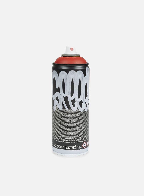 Montana Speed 400 ml