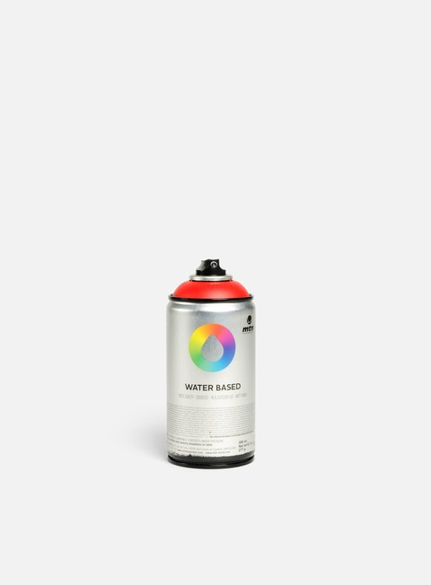 Fine Art Spray Cans Montana Water Based 300 ml
