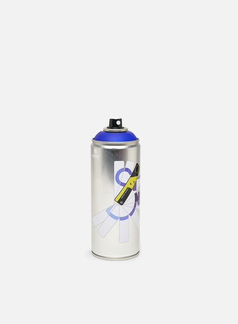 MTN Limited Edition Spray Cans Montana Water Based Ltd Ed by Satone