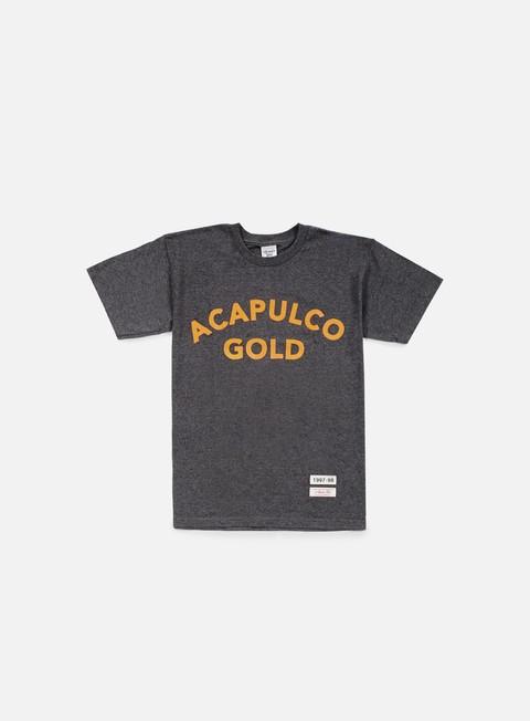 t shirt acapulco gold championship t shirt charcoal