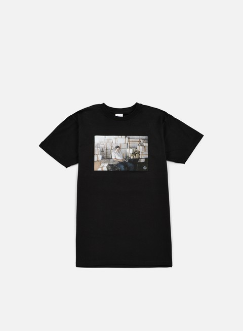 t shirt acapulco gold empire t shirt black