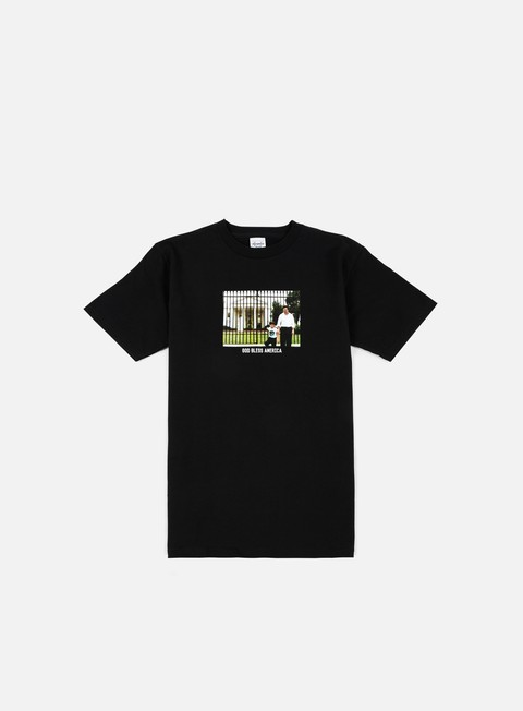 Short Sleeve T-shirts Acapulco Gold Fathers Day T-shirt