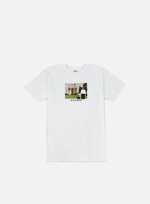 T-shirt a manica corta Acapulco Gold Fathers Day T-shirt