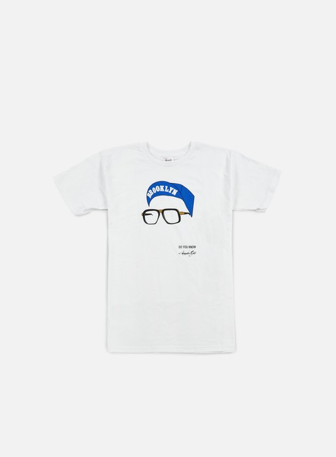t shirt acapulco gold gotta have it t shirt white