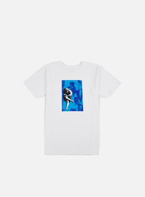 t shirt acapulco gold illusion t shirt white