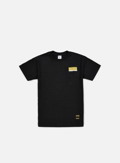 Acapulco Gold Loosies Pocket T-shirt