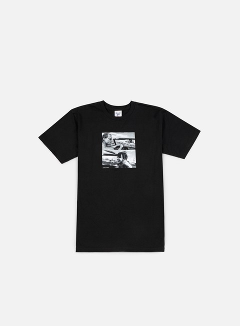 t shirt acapulco gold natural born t shirt black