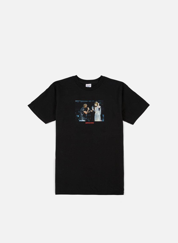 ACAPULCO GOLD Party Crasher T-shirt € 21 Short Sleeve T-shirts ... 0ebc13fb782