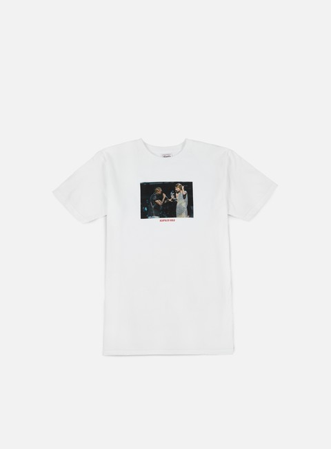 t shirt acapulco gold party crasher t shirt white