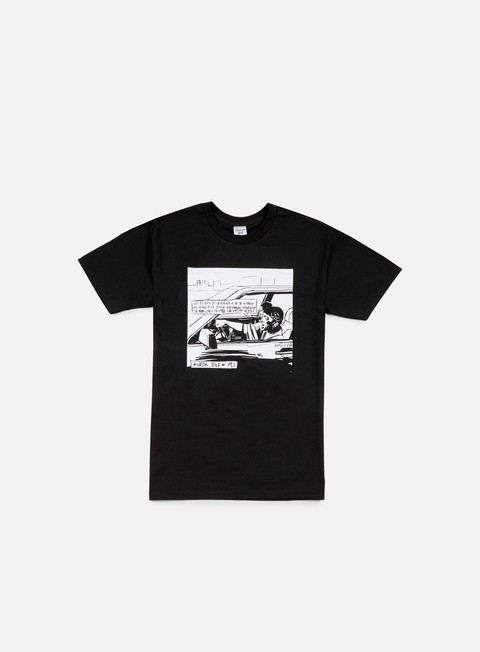 t shirt acapulco gold shook ones t shirt black