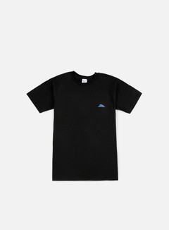 Acapulco Gold - Summit 2.0 T-shirt, Black 1