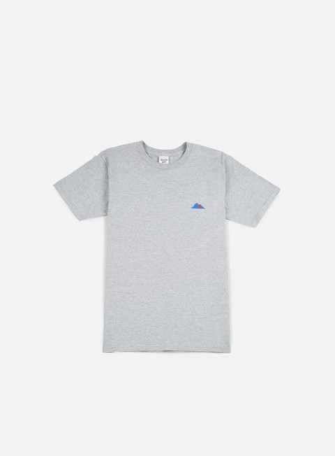 t shirt acapulco gold summit 20 t shirt heather grey