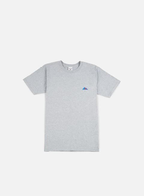 T-shirt a manica corta Acapulco Gold Summit 2.0 T-shirt